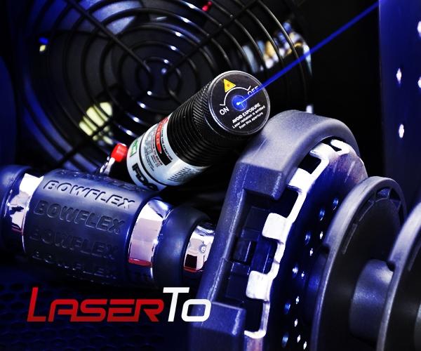 1000mw Arthur S 233 Rie Ponteiro Laser Azul 445nm Laser