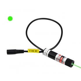 532nm Alinhamento Laser Verde Geradores Ponto