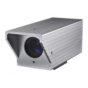 A Série 2W Foco Ajustável Iluminador Laser IR