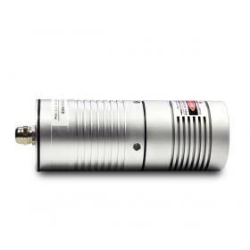F série 2.5W Iluminador Laser IR