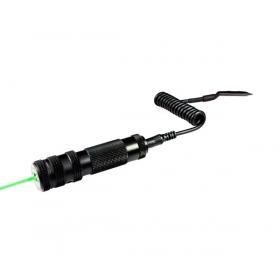 20mW Visão Laser Verde 202