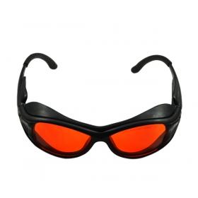 Óculos De Proteção Para Laser 200nm-540nm
