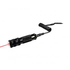 5mW visão laser vermelho 202