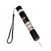 100mW Bombard Série Ponteiro Laser Vermelho