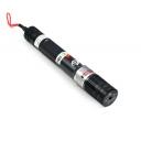 500mW 808nm Ponteiro Laser Infravermelho Portátil