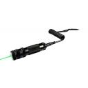 30mW Visão Laser Verde 202