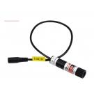 980nm Alinhamento Laser Infravermelho Geradores de Linha