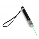 Abaddon Série 532nm 10mW Ponteiro Laser Verde