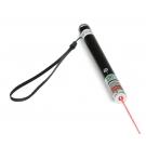 Dazzle Série 635nm 10mW ponteiro laser vermelho