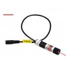 650nm Pro Alinhamento Laser Vermelho Geradores de Linha